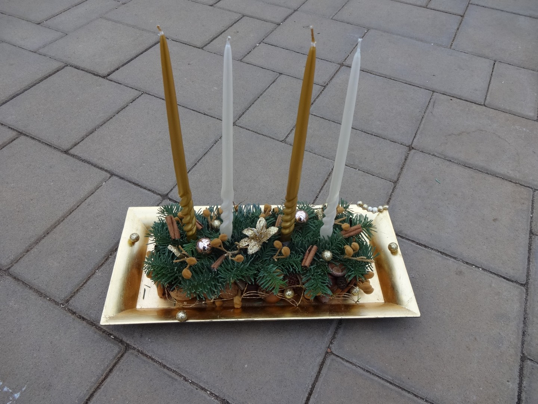 vánoce u fousů12