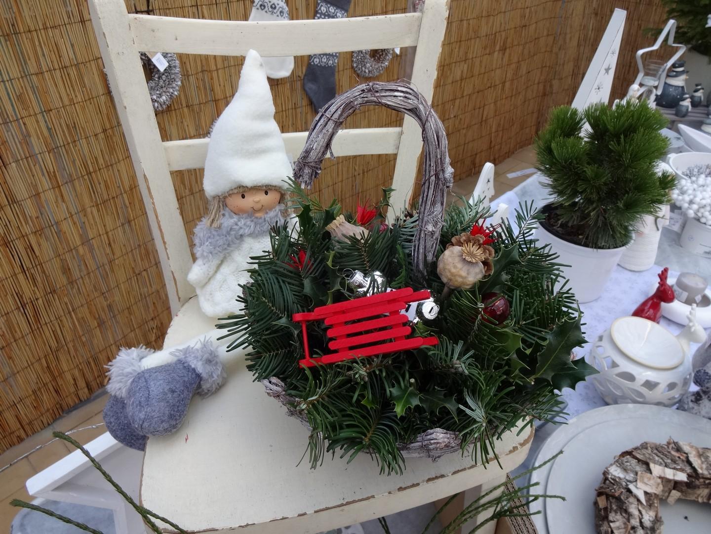 vánoce u fousů15