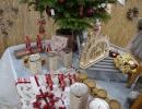vánoce u fousů09