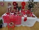 vánoce u fousů11