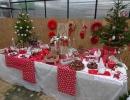 vánoční výstava02