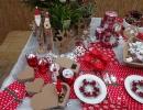 vánoční výstava04