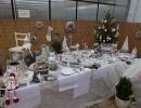 vánoční výstava05