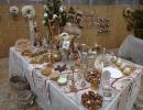 vánoční výstava10
