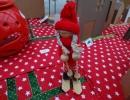 vánoční výstava17