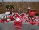 vánoční výstava06