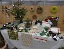vánoční výstava09