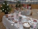 vánoční výstava12