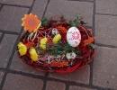 jarní-velikonoční-věnečky-03