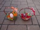 jarní-velikonoční-věnečky-04