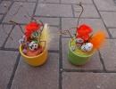 jarní-velikonoční-věnečky-05