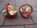 jarní-velikonoční-věnečky-06