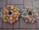 jarní-velikonoční-věnečky-08