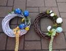 jarní-velikonoční-věnečky-09