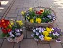 jarní-velikonoční-věnečky-12