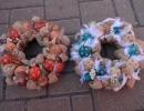 jarní-velikonoční-věnečky-17
