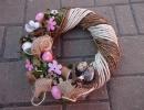 jarní-velikonoční-věnečky-18