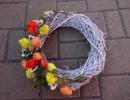 jarní-velikonoční-věnečky-19