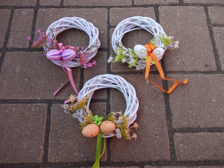 jarní-velikonoční-věnečky-07