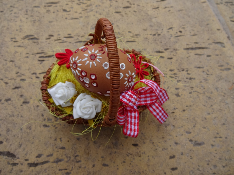 velikonoční košíčky-04