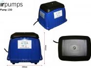 Aqua Evolution AirPump Airtech 130, 130 l/min
