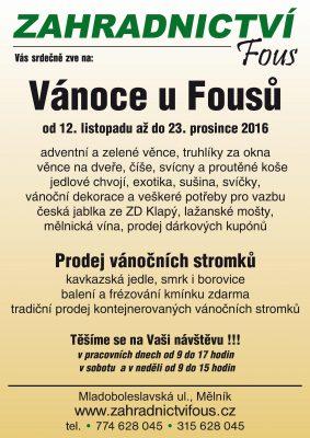 2016vanoce-u-fousu-2016-page-001
